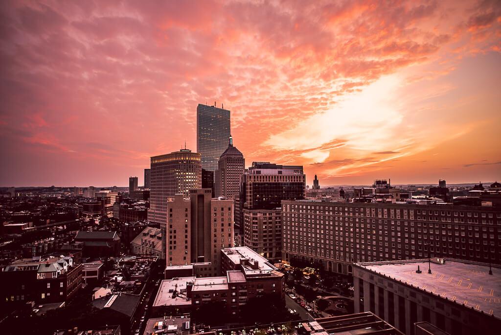 janni-deler-boston-viewDSC_9081