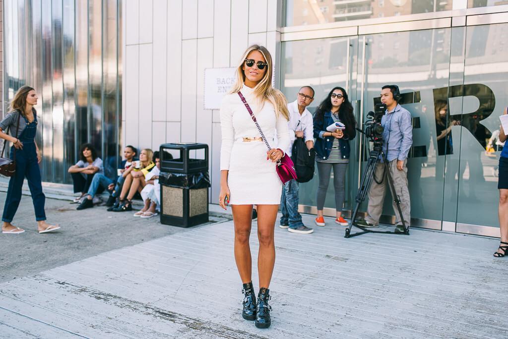 janni-deler-fashionweek-nyDSC_5029