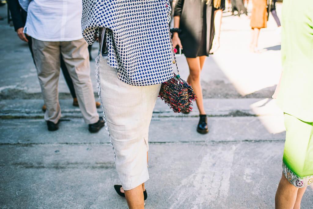 janni-deler-fashionweek-nyDSC_5041