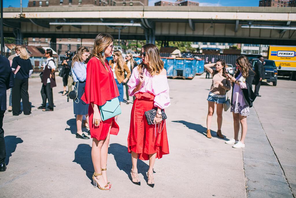 janni-deler-fashionweek-nyDSC_5051