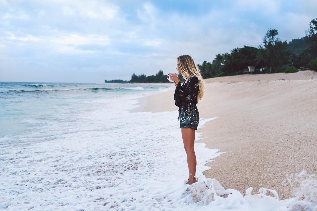 janni-deler-hawaiiDSC_6280
