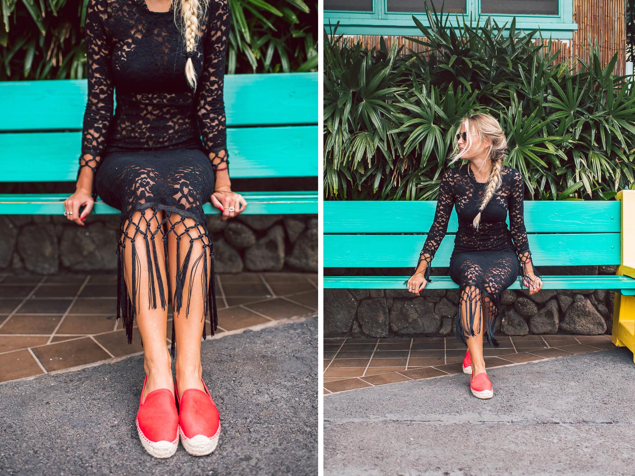 janni-deler-lace-dressDSC_7371 copy