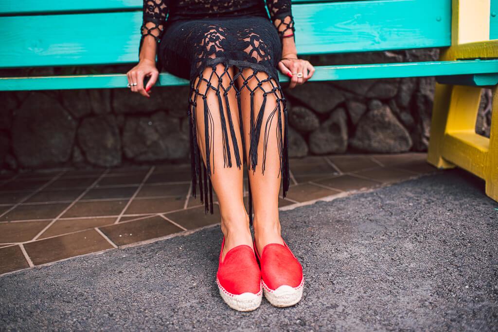 janni-deler-lace-dressDSC_7374