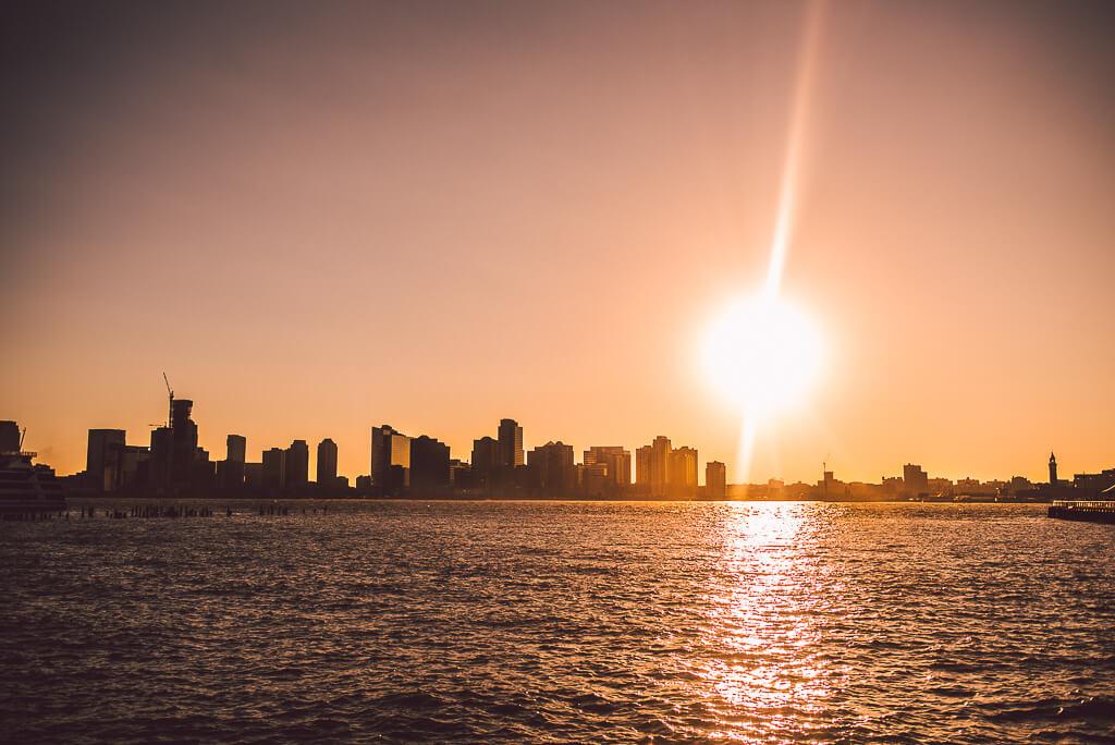 janni-deler-newyork-skylineDSC_5786