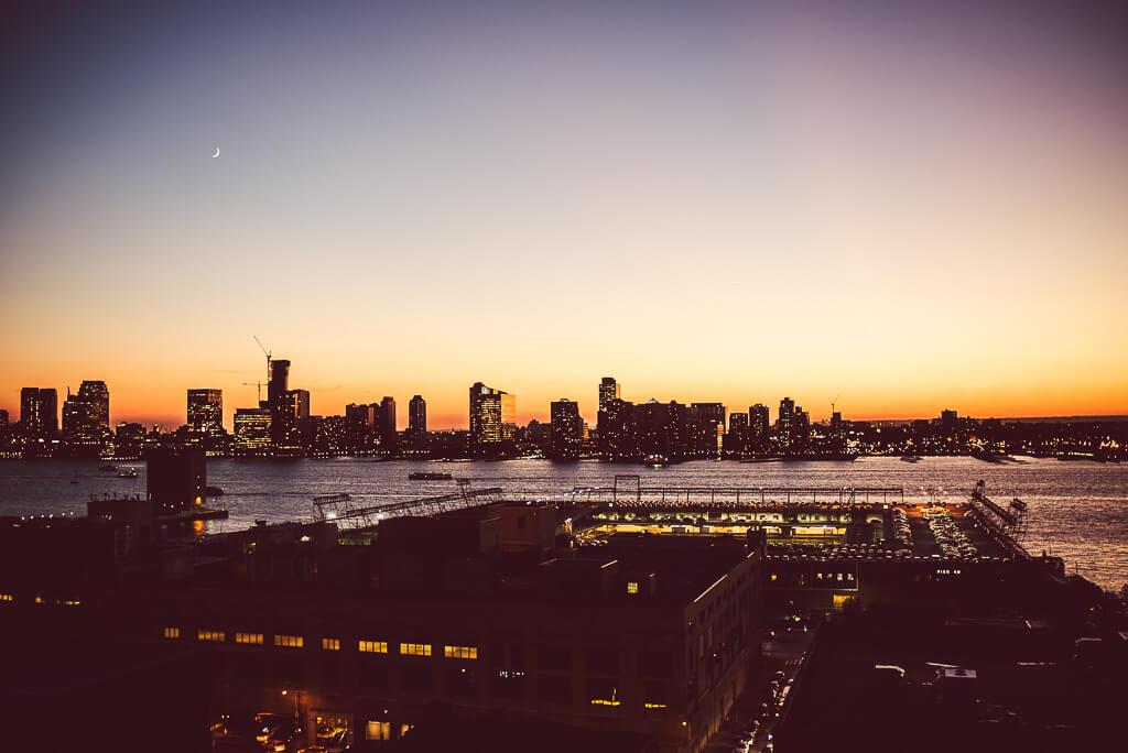 janni-deler-newyork-skylineDSC_5823