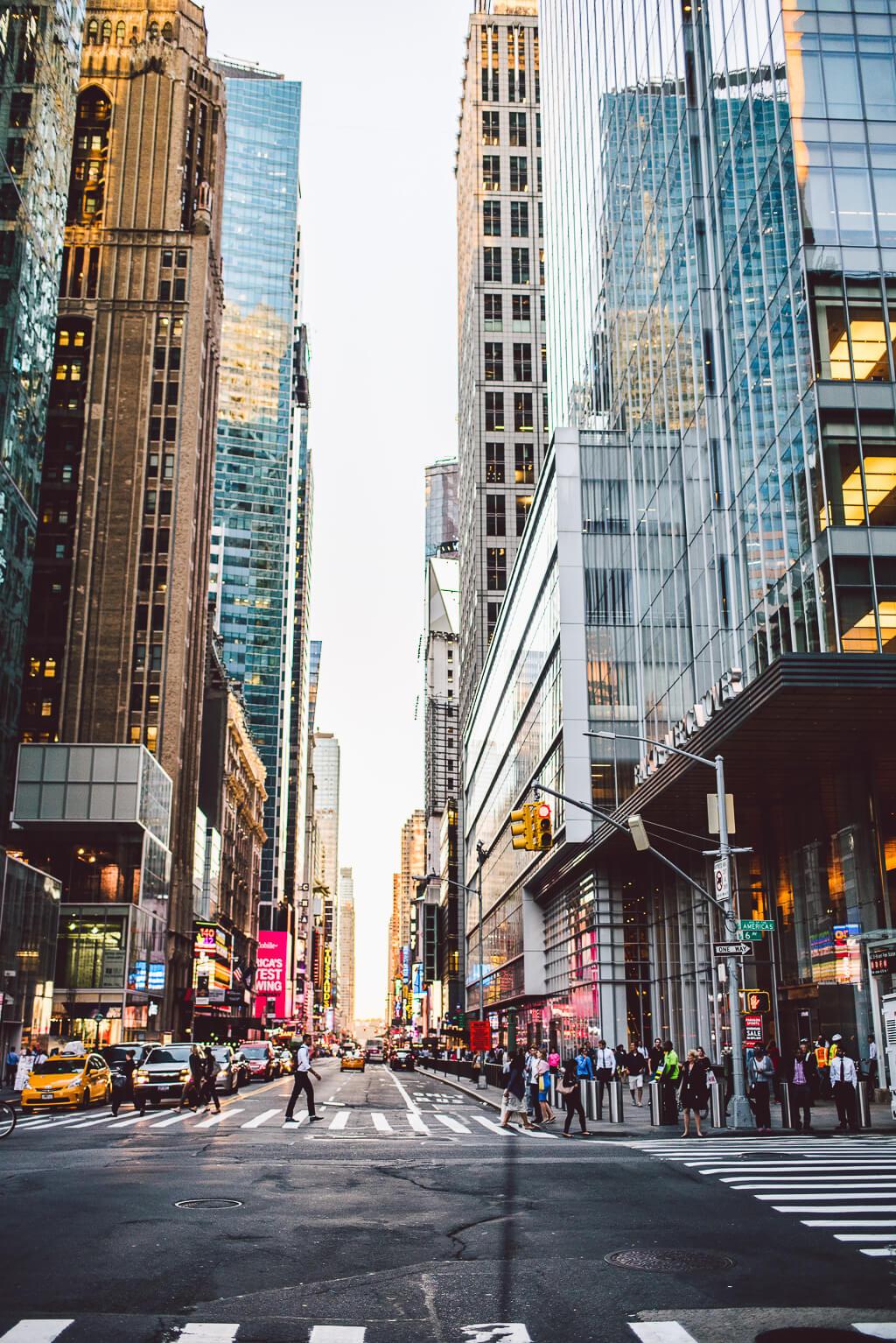 janni-deler-newyorkDSC_5529