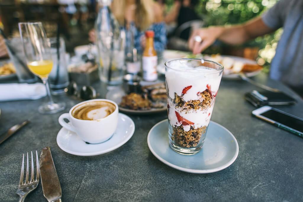 janni-deler-pedalers-fork-breakfastDSC_6134