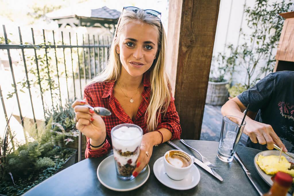 janni-deler-pedalers-fork-breakfastDSC_6140