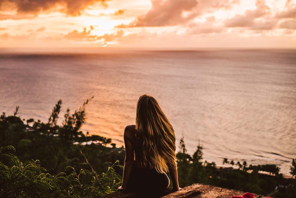janni-deler-sunset-hikeDSC09907 copy