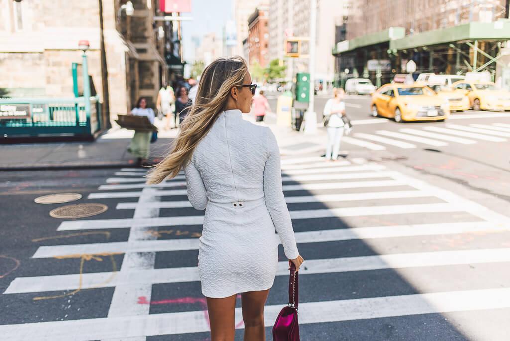 janni-deler-white-dressDSC_5227