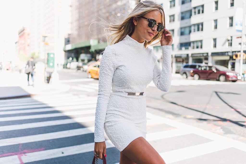 janni-deler-white-dressDSC_5235