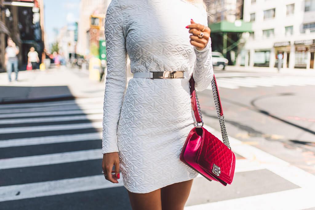 janni-deler-white-dressDSC_5263