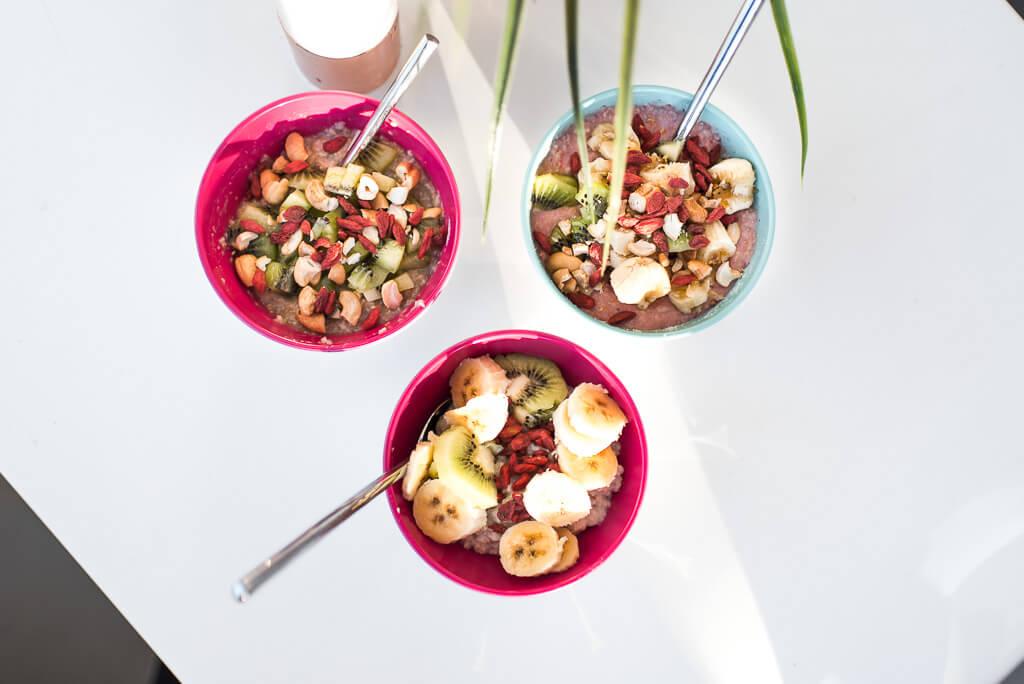 janni-deler-breakfast-marbellaDSC_1255
