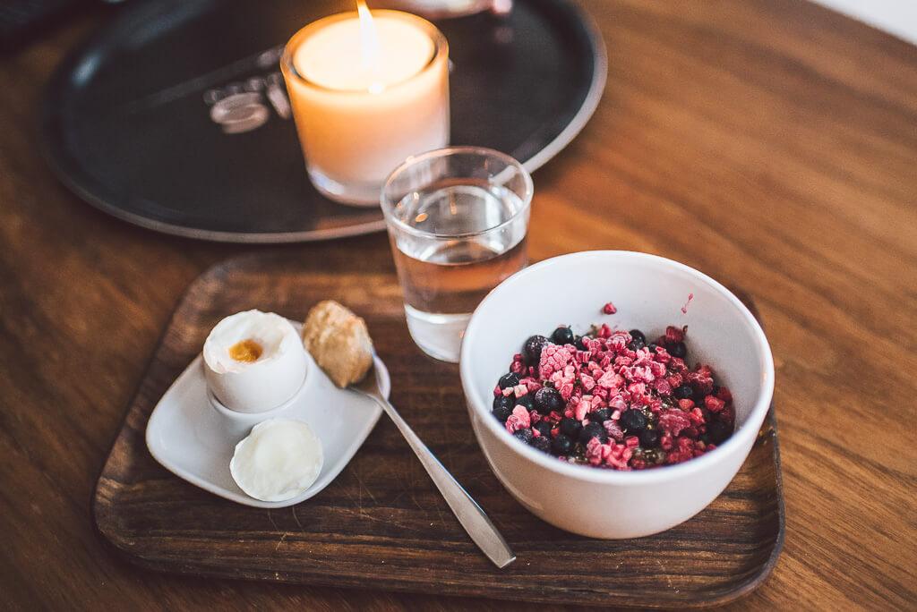 janni-deler-breakfast-shoesDSC_0651