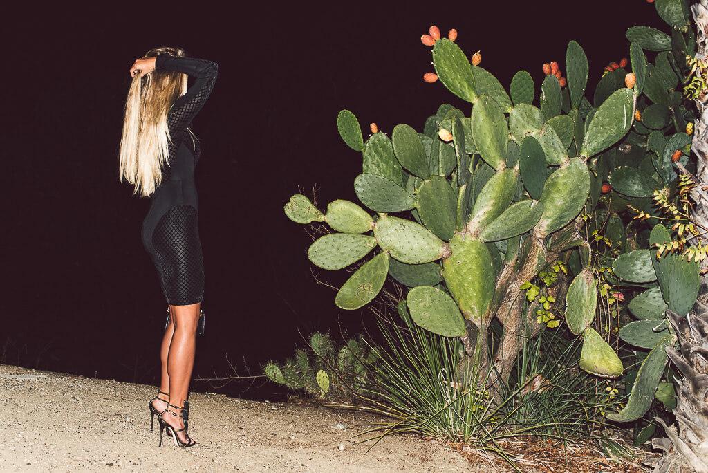 janni-deler-cactusDSC_9526