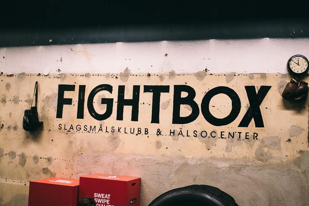 janni-deler-fightbox-sodermalm-juiceverketDSC_0633