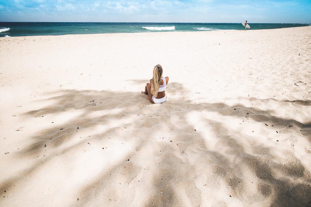 janni-deler-paradise-hawaiiDSC_8832