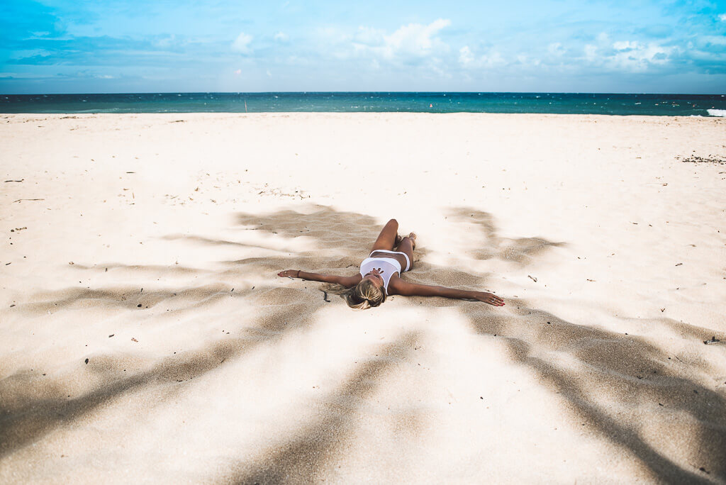 janni-deler-paradise-hawaiiDSC_8848