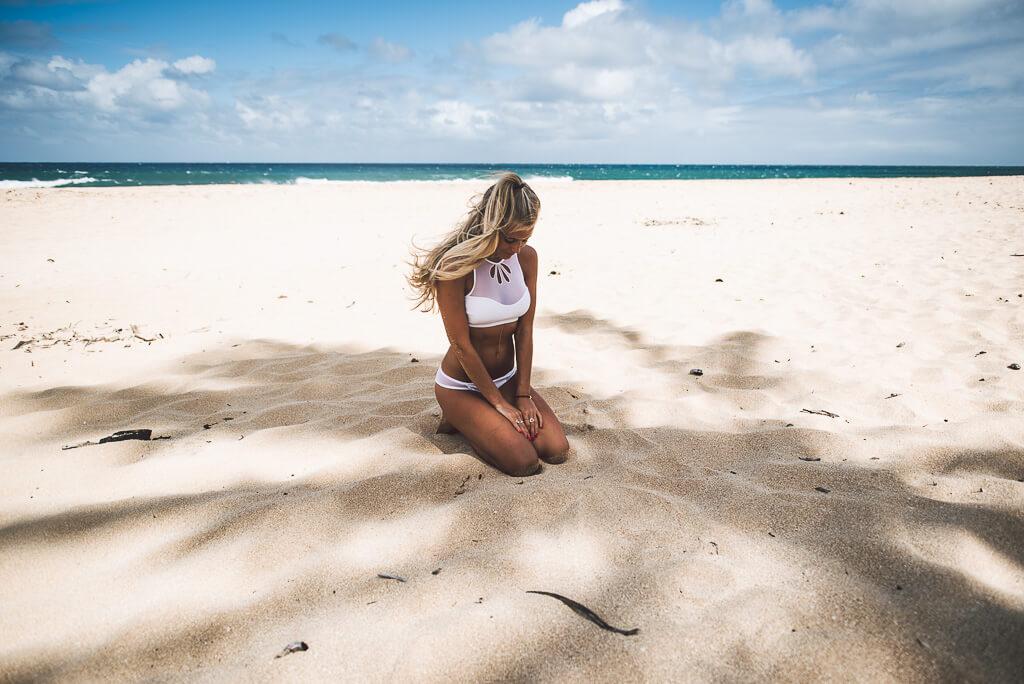 janni-deler-paradise-hawaiiDSC_8859