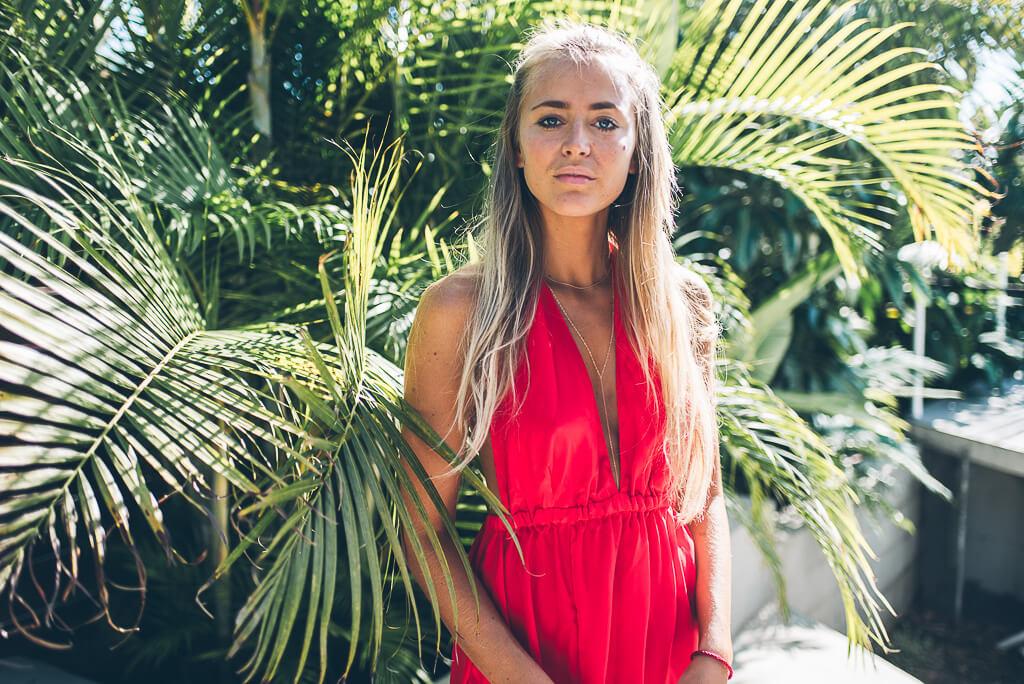 janni-deler-red-silk-dressDSC_1313