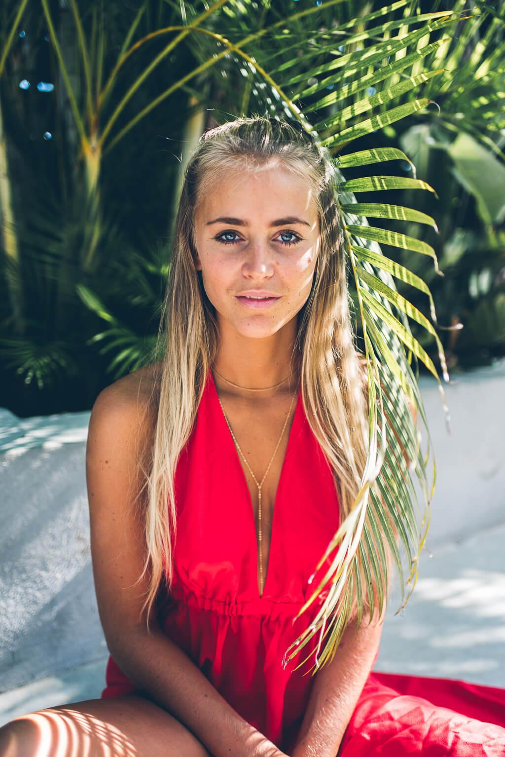 janni-deler-red-silk-dressDSC_1369
