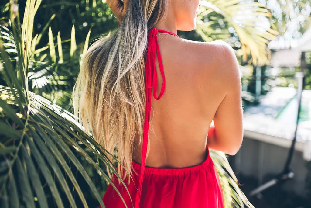 janni-deler-red-silk-dressDSC_1378