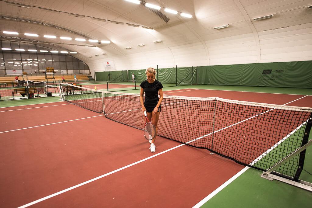 janni-deler-tennisDSC_0866
