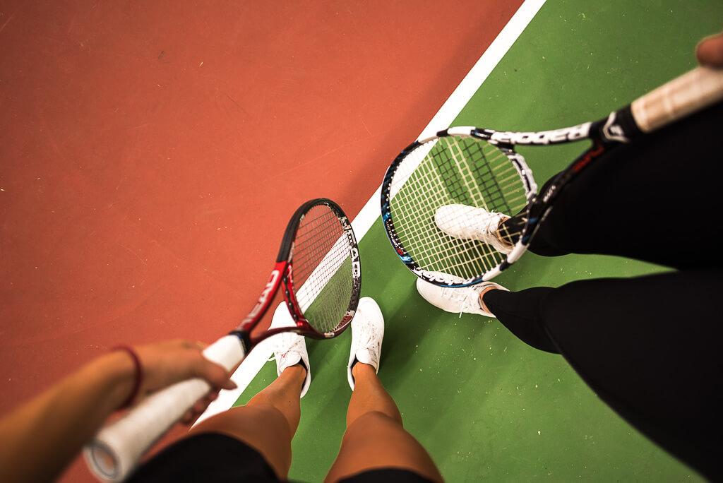 janni-deler-tennisDSC_0869