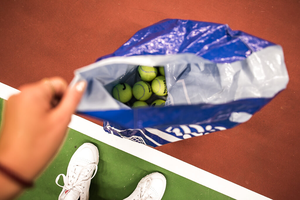 janni-deler-tennisDSC_0873