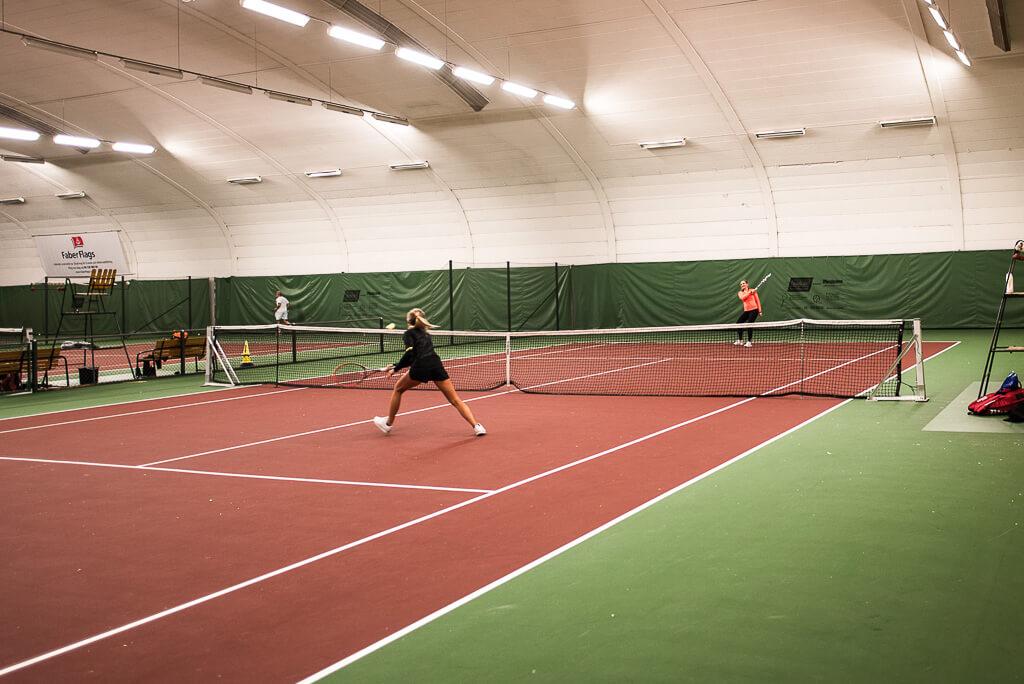 janni-deler-tennisDSC_0876