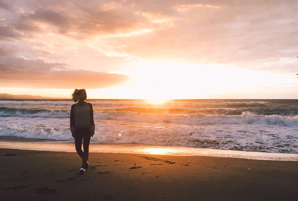 janni-deler-beach-sunriseIMG_5121