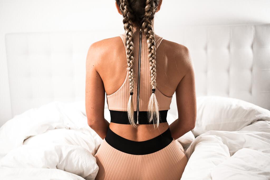 janni-deler-braidsL1003024