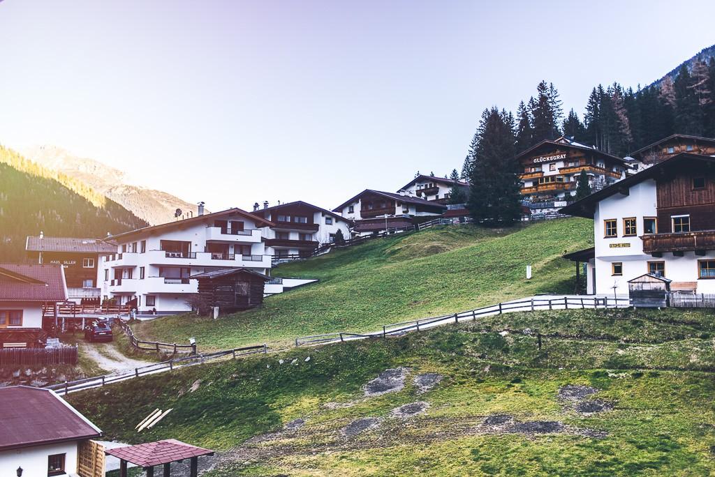 janni-deler-calm-austriaDSC_1969-Redigera