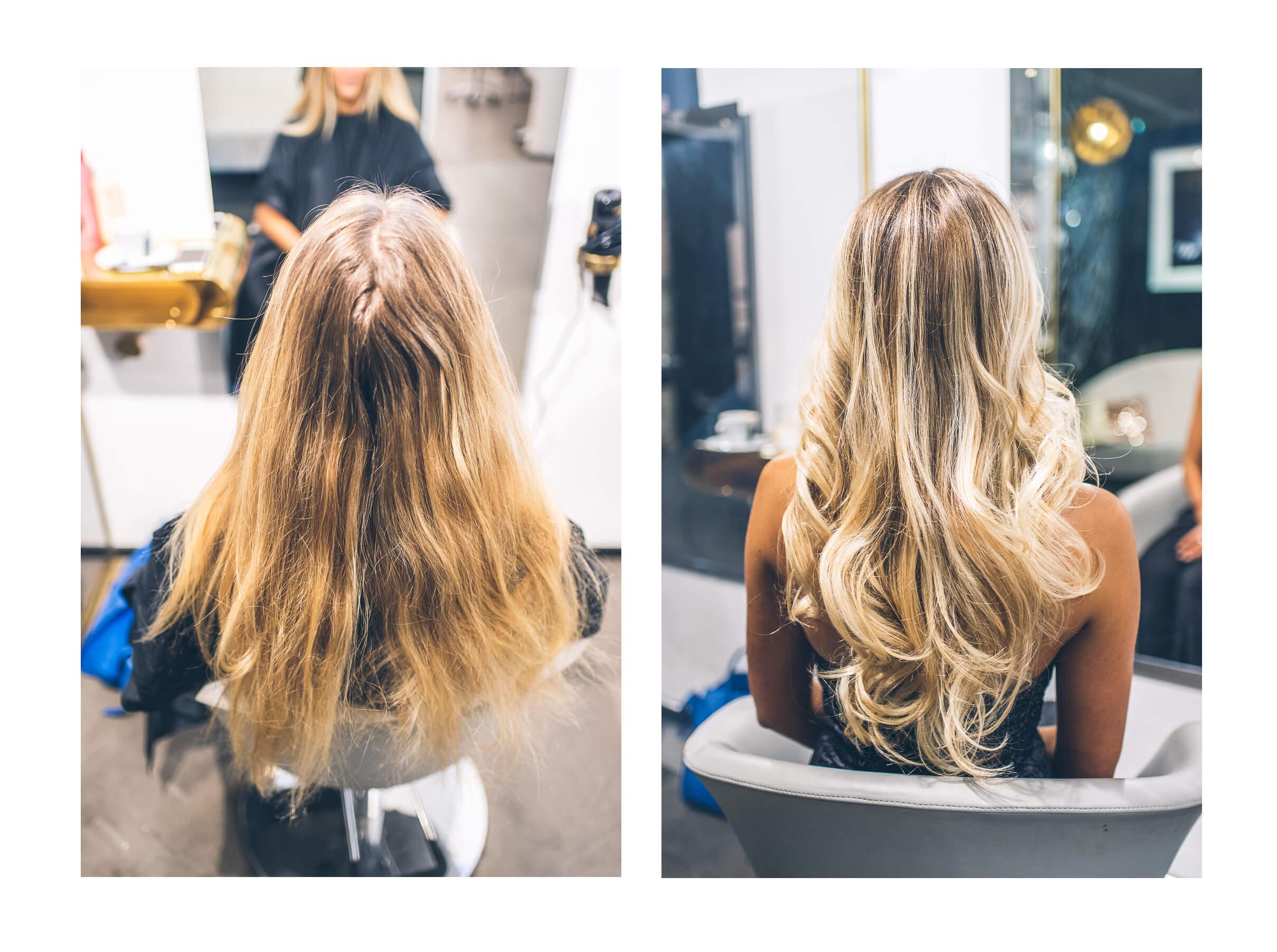 janni-deler-fresh-hair-antonioaxuDSC_1835