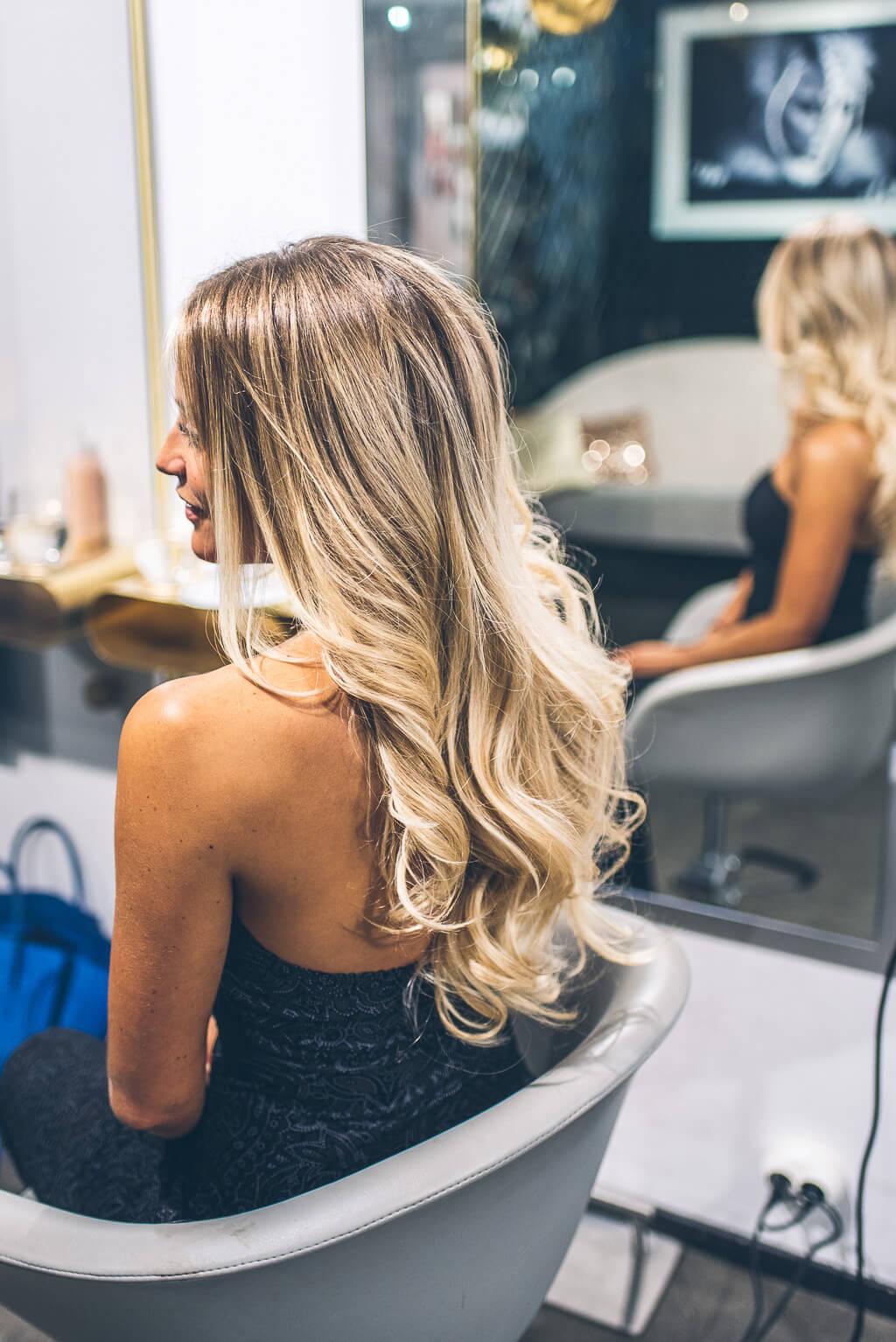 janni-deler-fresh-hair-antonioaxuDSC_1843