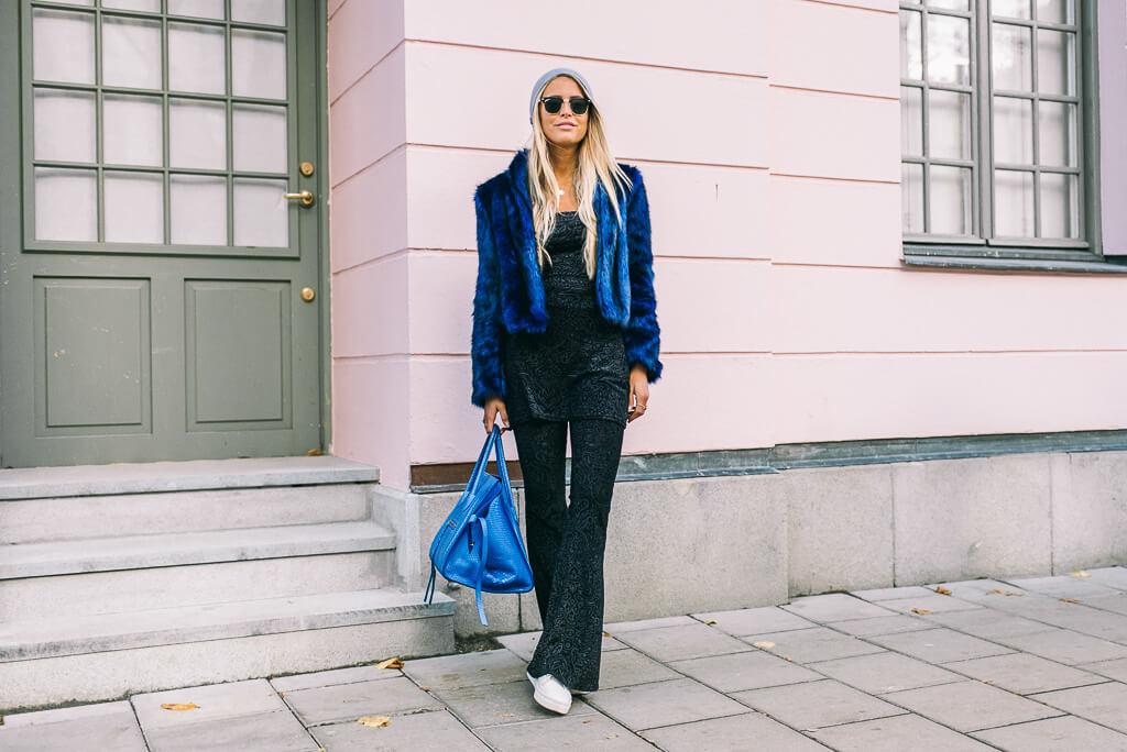 janni-deler-matching-blue-nlytrendbyjannidelerDSC_1655