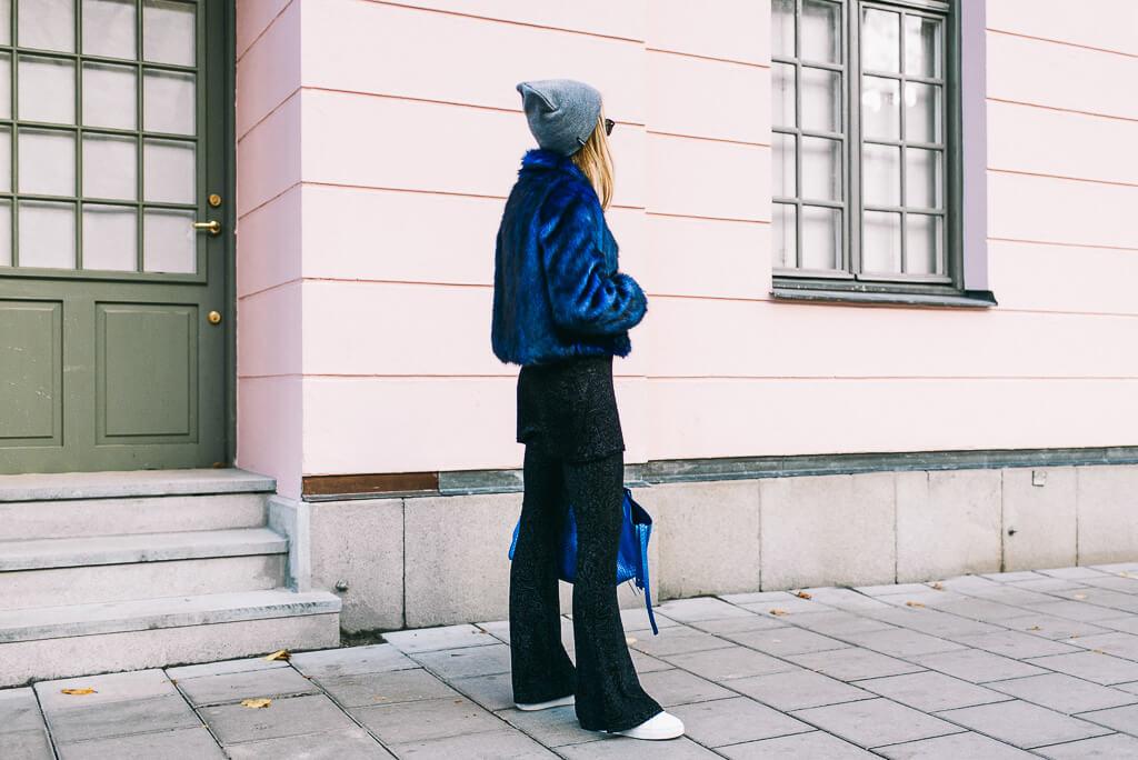 janni-deler-matching-blue-nlytrendbyjannidelerDSC_1677