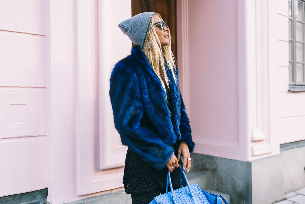 janni-deler-matching-blue-nlytrendbyjannidelerDSC_1742