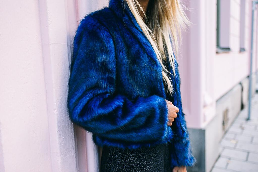 janni-deler-matching-blue-nlytrendbyjannidelerDSC_1763