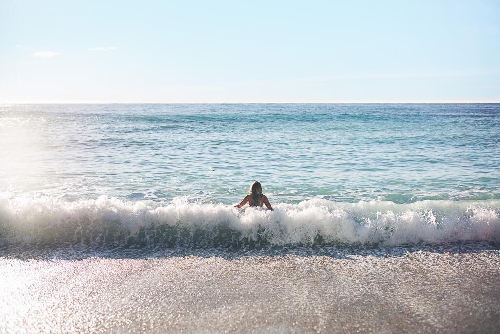 janni-deler-morning-swim-monacoL1005744
