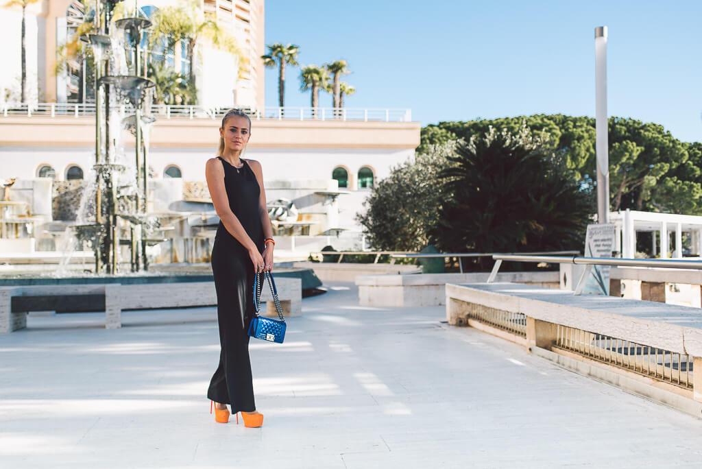 janni-deler-orange-black-jumpsuit-nlytrendbyjannidelerDSC_2288