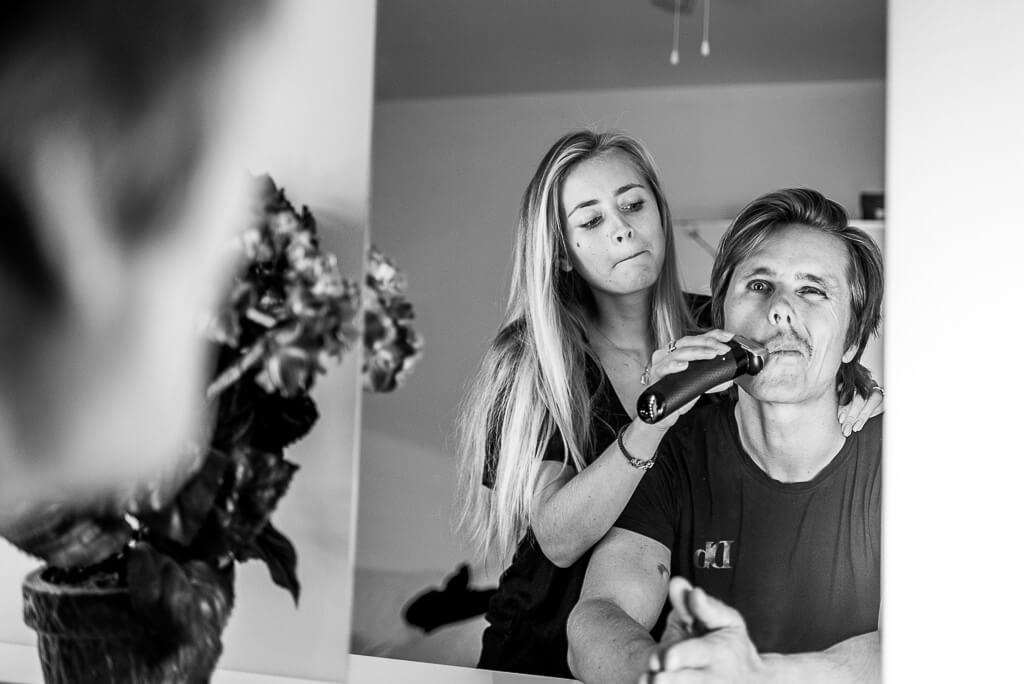 janni-deler-shave-it-offDSC_2261