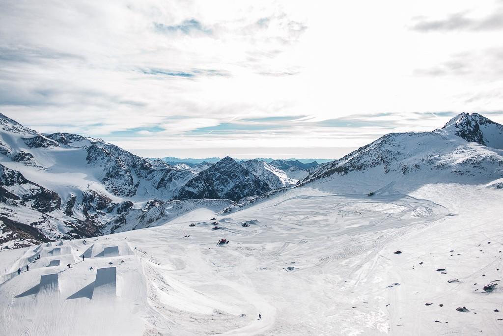 janni-deler-ski-day-stubaiL1005278