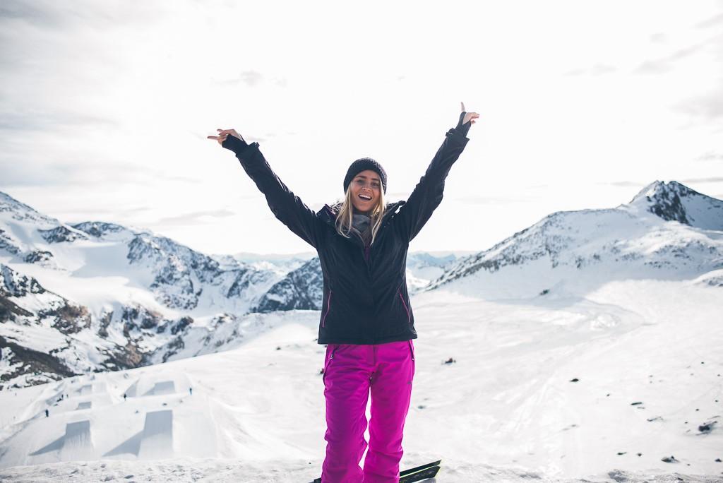 janni-deler-ski-day-stubaiL1005280-Redigera