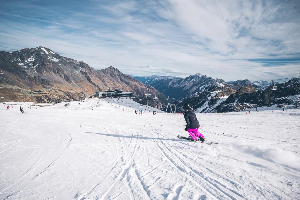 janni-deler-ski-day-stubaiL1005316