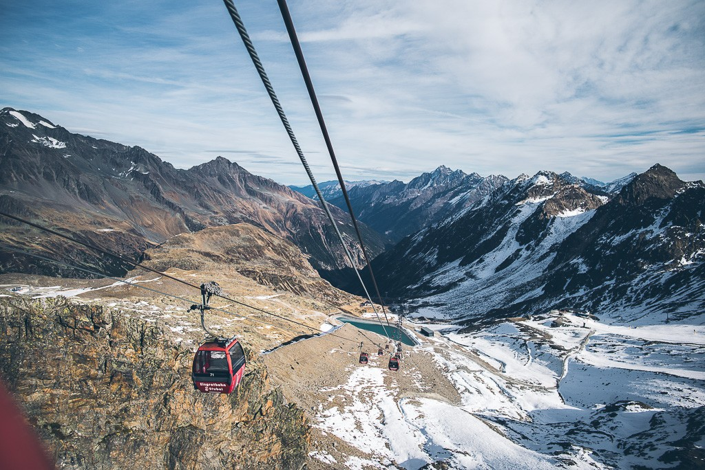 janni-deler-ski-day-stubaiL1005331