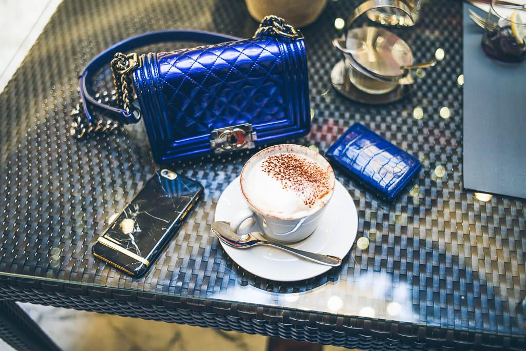 janni-deler-spherecafe-monacoL1006376