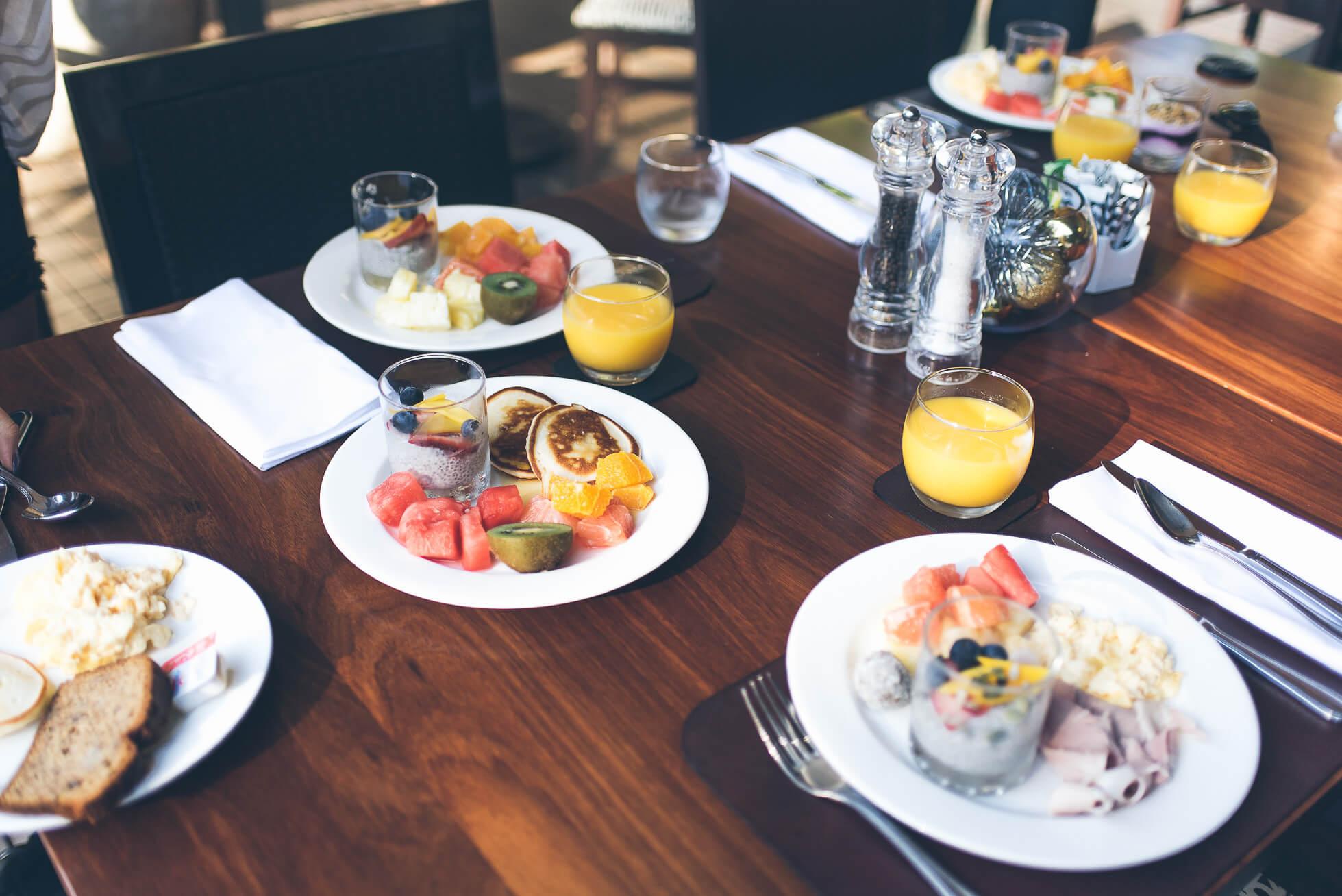 janni-deler-aussie-breakfastDSC_3105