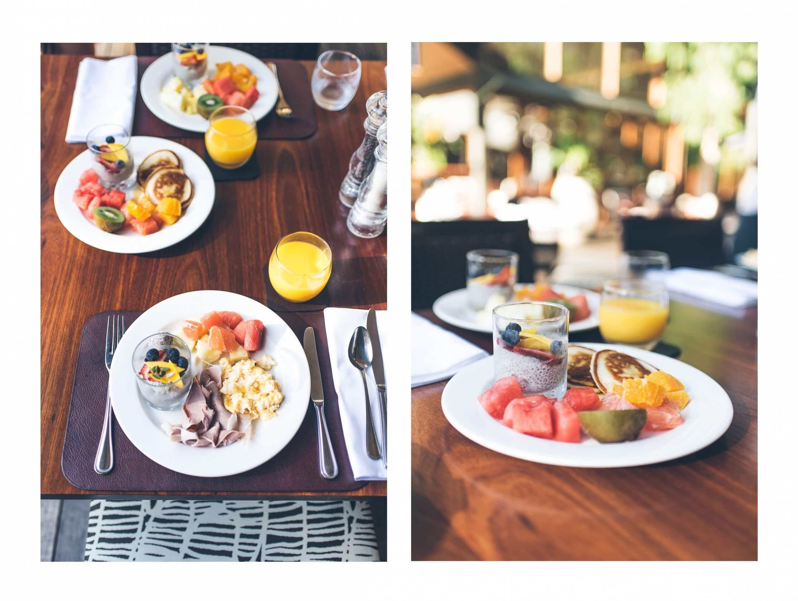 janni-deler-aussie-breakfastDSC_3106 copy