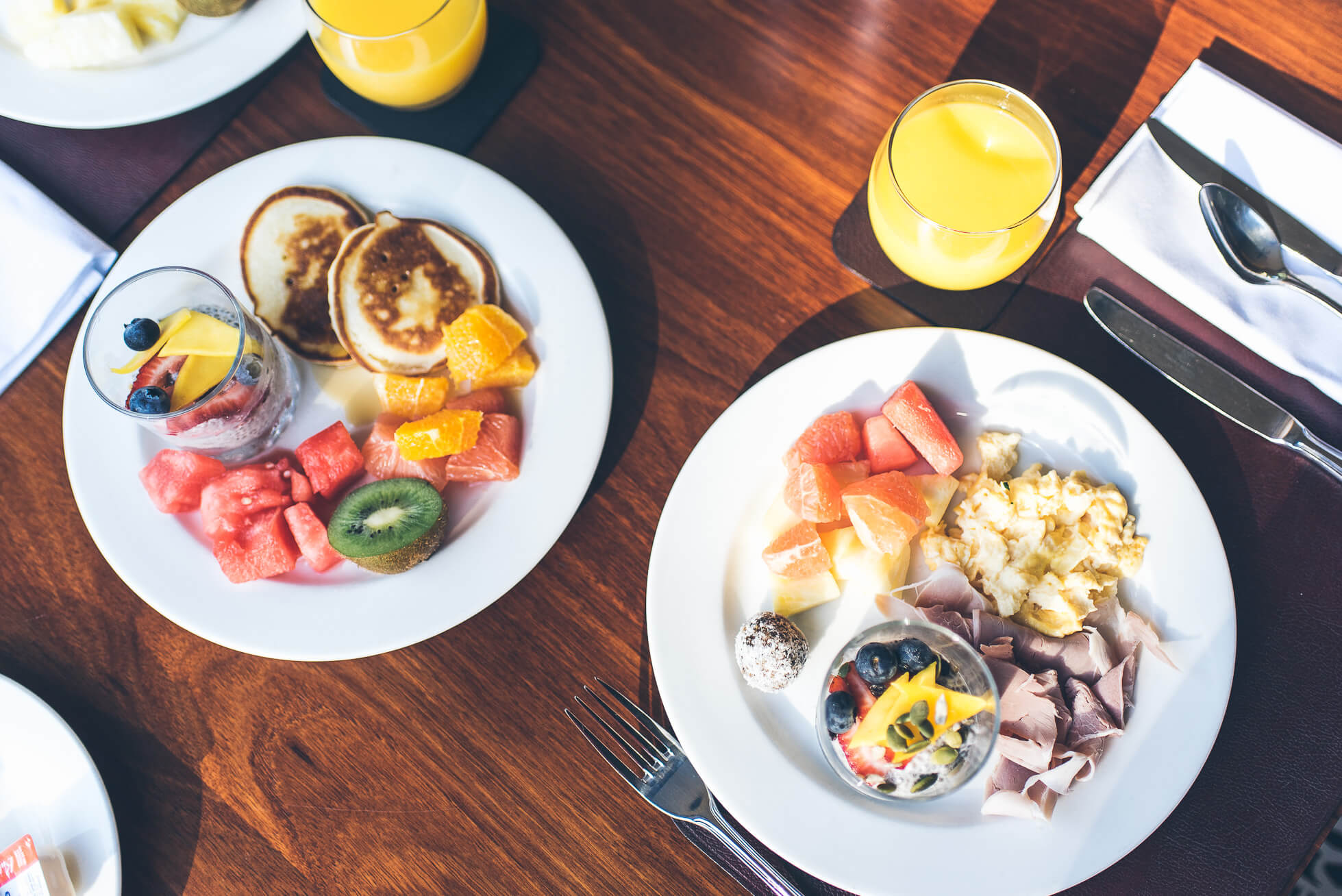 janni-deler-aussie-breakfastDSC_3111